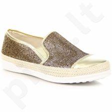 Laisvalaikio batai N.E.W.S.
