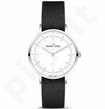 Moteriškas laikrodis Manfred Cracco MC34001LL
