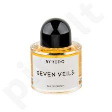 Byredo Seven Veils, EDP moterims ir vyrams, 50ml