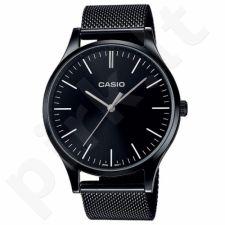 Moteriškas laikrodis Casio LTP-E140B-1AEF
