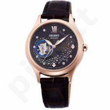Moteriškas laikrodis Orient RA-AG0017Y10B