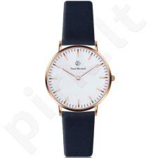 Moteriškas laikrodis PAUL MCNEAL PWR-7020R