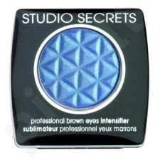 L´Oreal Paris Studio Secrets Brown Eyes Intensifier, 4g, kosmetika moterims