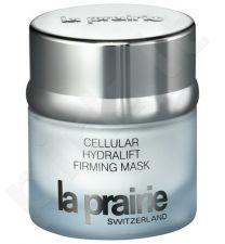 La Prairie Cellular Hydralift Firming kaukė, 50ml, kosmetika moterims