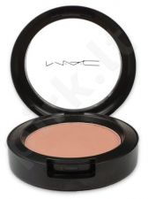 MAC Sheertone skaistalai skaistalaibaby, kosmetika moterims, 6g, (Blushbaby)