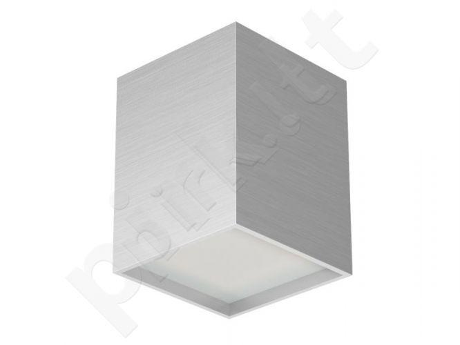 Sieninis šviestuvas 10-Kubik T049A1S