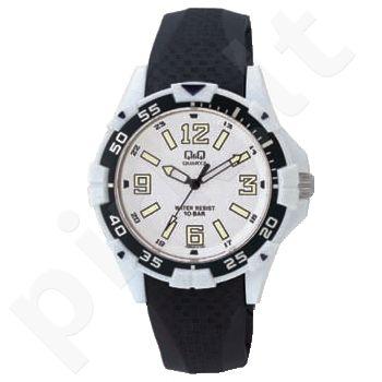 Universalus laikrodis Q&Q VQ90J005Y
