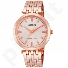 Moteriškas laikrodis LORUS RRS42UX-9