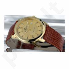 Vyriškas laikrodis BISSET Etermet BSCC98GIGX03B1