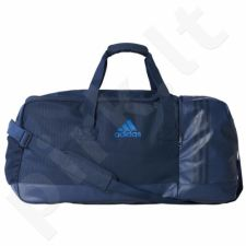 Krepšys Adidas 3 Stripes Performance Team Bag Large AJ9991