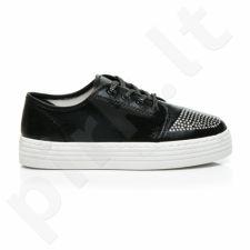 RECOK Laisvalaikio batai