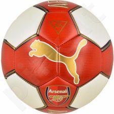 Futbolo kamuolys Arsenal Fan Ball Hight Risk 08258401