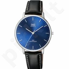 Vyriškas laikrodis Q&Q QZ00J312Y