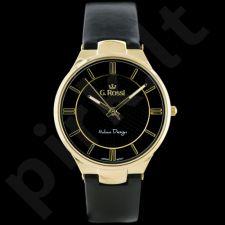 Moteriškas Gino Rossi laikrodis GR10405JA