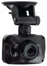 Koenig Full HD car camera