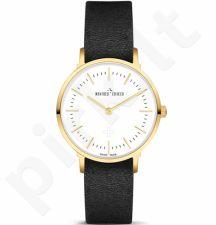 Moteriškas laikrodis Manfred Cracco MC34002LL