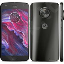 Motorola Moto X4 XT1900 Super Black