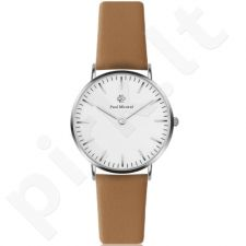 Moteriškas laikrodis PAUL MCNEAL PWS-0320S