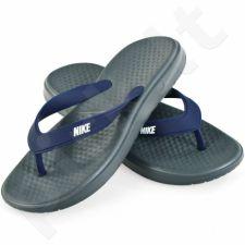Šlepetės Nike Solay Thong M 882690 001