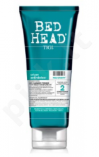 Tigi Bed Head Recovery kondicionierius 200ml