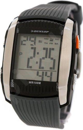 Laikrodis Dunlop DUN-65-G02