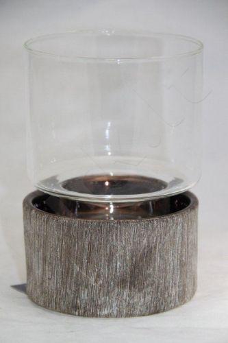 Keraminė žvakidė 82937