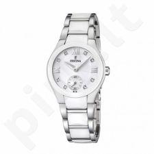 Moteriškas laikrodis Festina F16588/2