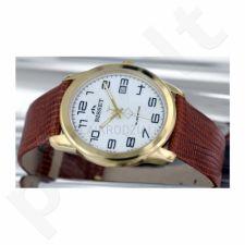Vyriškas laikrodis BISSET Etermet BSCC98GAWX03BX