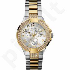 Moteriškas GUESS laikrodis W16563L1