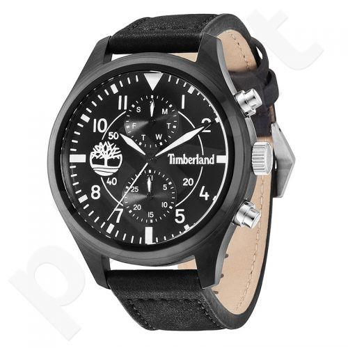 Vyriškas laikrodis Timberland TBL.14322JSB/02