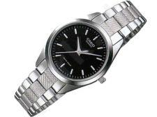 Casio Collection MTP-1274D-1ADF vyriškas laikrodis
