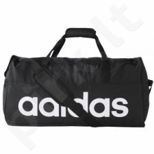 Krepšys Adidas Linear Performance Team Bag Medium AJ9923