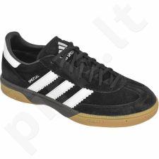 Rankinio sportiniai bateliai Adidas  Handball Spezial M M18209