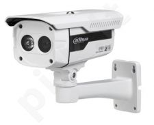 HD-CVI kamera HAC-HFW1100BP