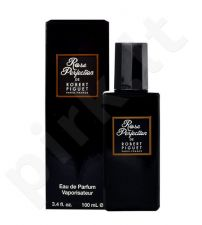 Robert Piguet Rose Perfection, EDP moterims, 100ml