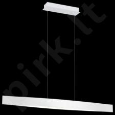 Pakabinamas šviestuvas EGLO 93338 | FORNES