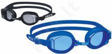 Plaukimo akiniai Training UV antifog 9966 00