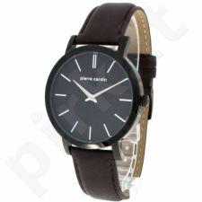 Vyriškas laikrodis Pierre Cardin PC106511F033