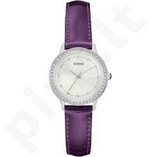 Guess Chelsea W0648L10 moteriškas laikrodis