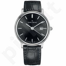 Moteriškas Claude Bernard laikrodis 54005 3 NIN
