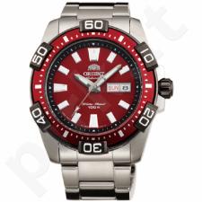 Vyriškas laikrodis ORIENT FEM7R002H9