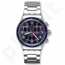 Laikrodis Swatch YVS426G