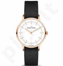 Moteriškas laikrodis Manfred Cracco MC34003LL