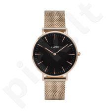 Moteriškas laikrodis CLUSE CL18113