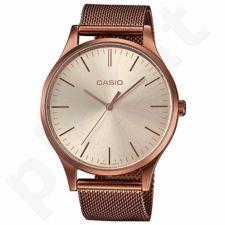 Moteriškas laikrodis Casio LTP-E140R-9AEF