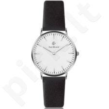 Moteriškas laikrodis PAUL MCNEAL PWS-1020S