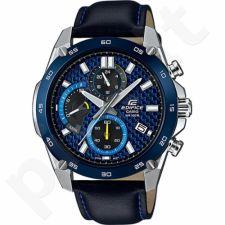 Vyriškas laikrodis Casio EFR-557BL-2AVUEF