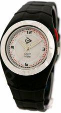 Laikrodis Dunlop DUN-69-M01