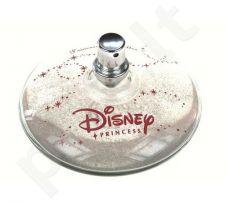 Disney Princess Princess Paillettes, Eau de Toilette vaikams, 60ml, (testeris)