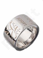 JOOP! žiedas JPRG90326A550 / JJ0689